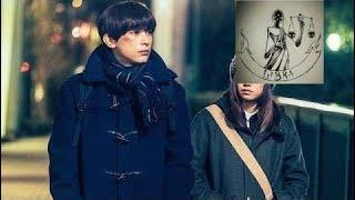 小沢健二、岡崎京子原作「リバーズ・エッジ」で初の映画主題歌 -Jill Ch...