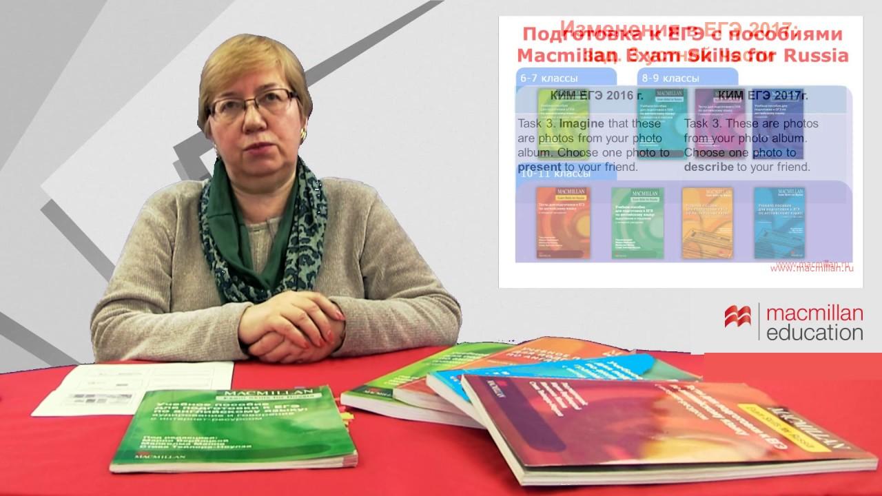 Издание адресовано учащимся 9-х классов для подготовки к огэ по русскому языку. В книгу включен разнообразный материал, который поможет ученику повторить изученное в 5—9-х классах, потренироваться в выполнении тестовых заданий, получить информацию о типичных ошибках при выполнении.