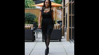 Natural Woman Magazine Fabulous Over 40 Feature Barbaranne Irving