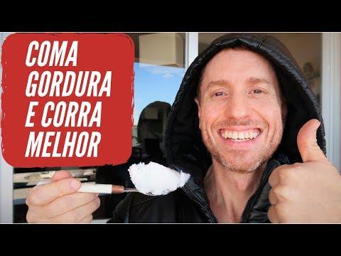 André Andrade Sono