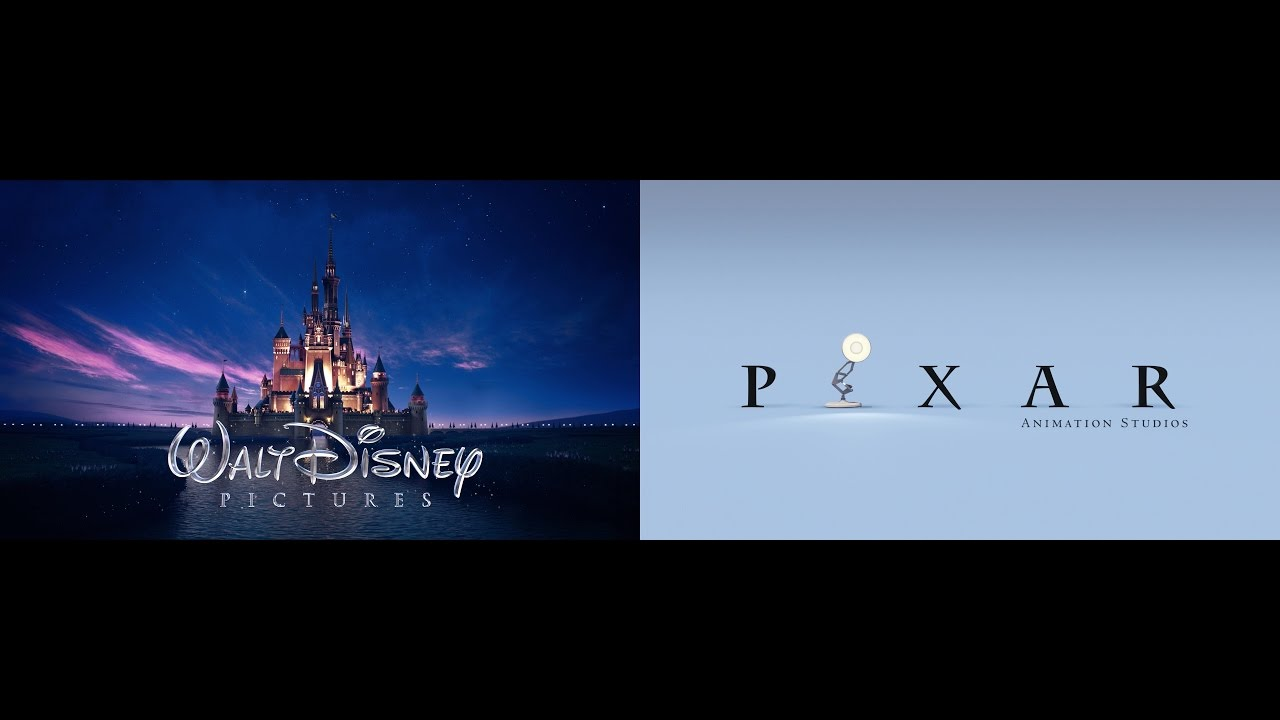 Walt Disney Pictures/Pixar Animation - 57.1KB