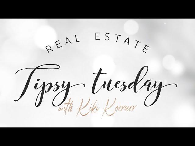 Tipsy Tuesday eps. 2