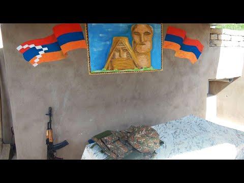 Новости Армении и Арцаха/Итоги дня/ 25 мая 2021