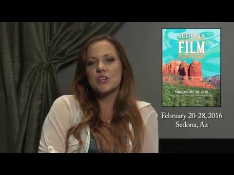 Sedona International Film Festival 2016 - After Film School