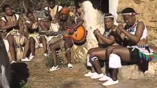 vuclip All Tracks - Mfaz'Omnyama
