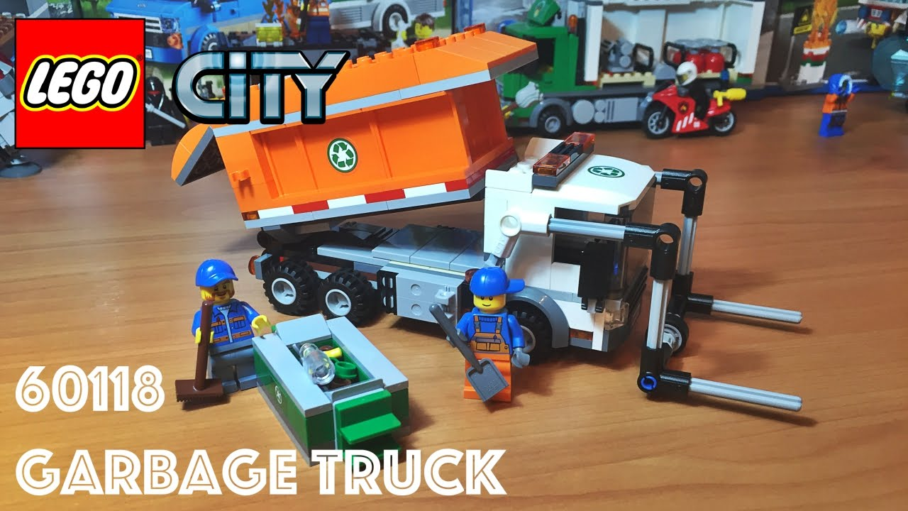 lego movie bad cop car chase instructions