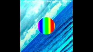 Edward Sharpe and the Magnetic Zeros - Fiya Water