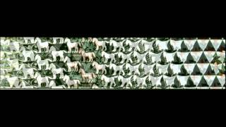 M.C. Escher, a presentation of 65 drawings [HD 1080p]