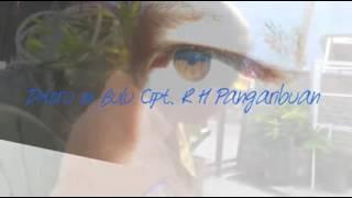DITORU NI BULU. Cipt. R.H.Pangaribuan