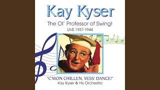 World War 1 Medley (c 1937 Ish, Kay)