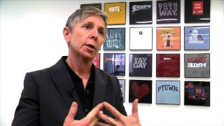 Myth #3: My Child is Too Young to Know They