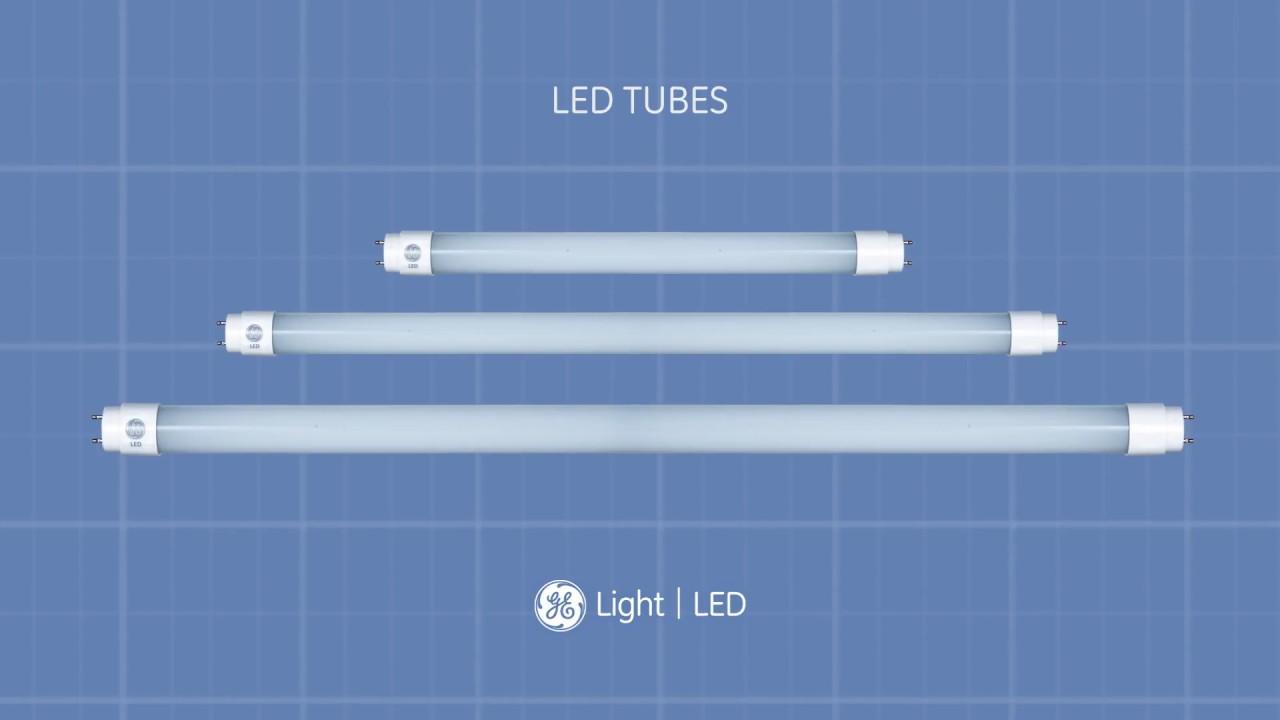 replacement ballast wiring diagram [ 1280 x 720 Pixel ]