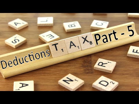 Income tax act cryptocurrency