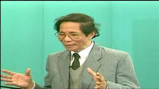 Nhà ngôn ngữ học Nguyễn Tri Niên/Ngôn ngữ sự kiện / Phần 3