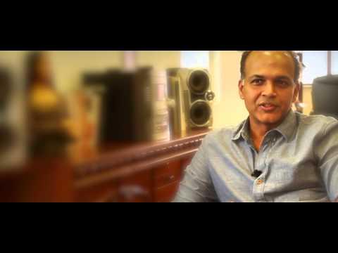 Coming Up | Ashutosh Gowariker | The Boss Dialogues