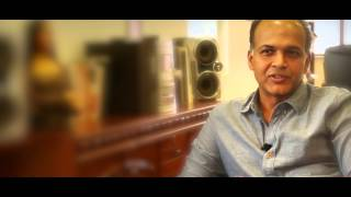 Coming Up | Ashutosh Gowariker | The Boss Dialogues