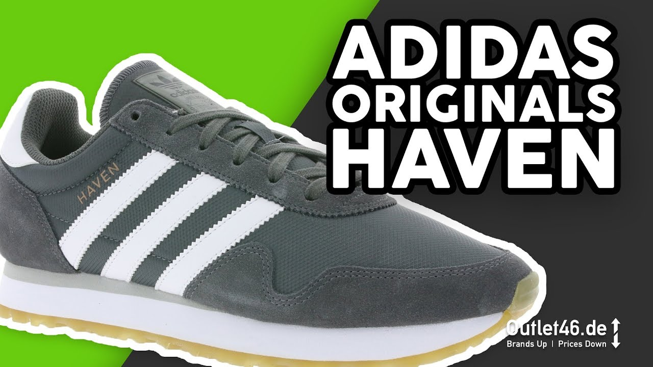 adidas outlet 46