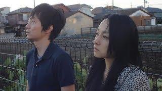 『へばの』『愛のゆくえ(仮)』などの木村文洋が監督を務めた社会派ド...