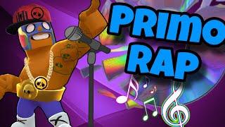 el-primo-rap-brawl-stars-song-el-primo-voice-remix