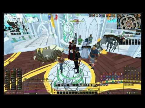 Runescape 3 Money Making 10m+/hr , No Skills, Combat, or Quests.
