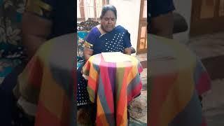 Anbulla papa tamil Rhymes written by prasannaKumari.
