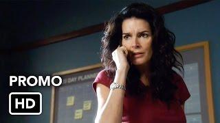 "Rizzoli and Isles 7x09 Promo ""65 Hours"" (HD)"