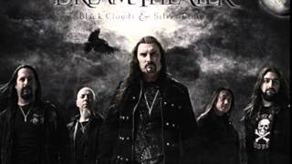 Video Dream Theater - Greatest Instrumental Sections download MP3, 3GP, MP4, WEBM, AVI, FLV November 2018