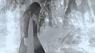 Смотреть клип Наталья Подольская - Зима