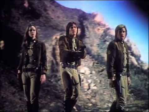 BSG Documentary 1978 (2003)