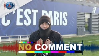NO COMMENT - ZAPPING DE LA SEMAINE EP.23 with Edinson Cavani, Thomas Tuchel & Neymar Jr