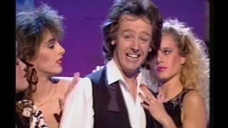 Les & Dustin's Laughter Show (BBC1) - 1986