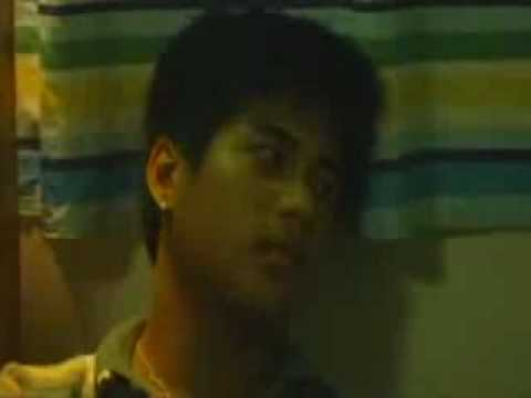 Pinoy Gay Video Site