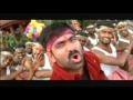 Venky Telugu Full Movie || Ravi Teja, Sneha || Srinu Vaitla || Devi Sri Prasad