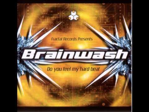 Brainwash - Laser Show