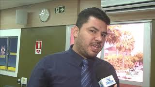 Nathizael Gonçalves comenta texto das comissões  de 10% de orçamento extra