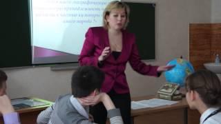 Пугачева Любовь Николаевна. Презентация педагогического опыта.