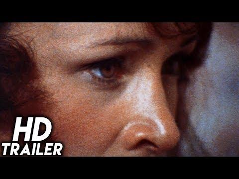 The Last House on the Left (1972) ORIGINAL TRAILER [HD 1080p]