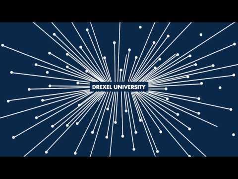 Drexel University: Understanding Co-op