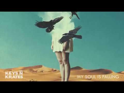 Keys N Krates - My Soul Is Falling | Dim Mak Records