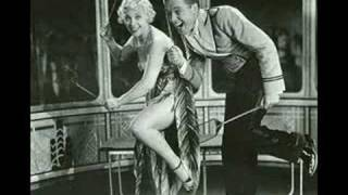 Abe Lymans hot dance hit - Never Swat A Fly, 1930 YouTube Videos
