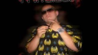 Mr Blade Feat Zetty Prefiero