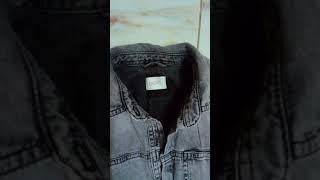 Wholesale Denim Wear Presented By Closeoutexplosion.com
