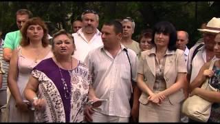 Крымские сепаратисты бьются в истерике. Снова «Путин, помоги!»