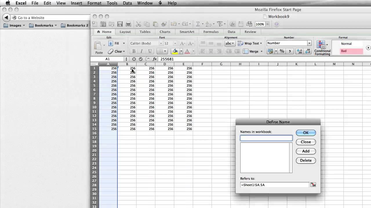 Excel Arbeitsblätter Umbenennen : Excel vba tabellenblatt namen ändern ⭐name einfache