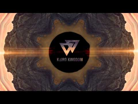 Wallpaper. - Hesher (Kairo Kingdom & ThankYouKid Remix)