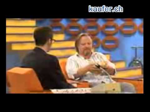 Kurt Krömer   Outtakes Teil 1