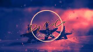 Muzica Noua Iunie 2018 - Summer Music Mix