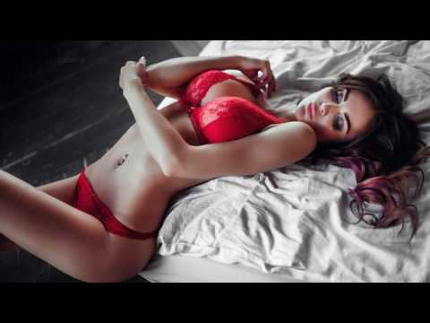 Deepjack feat. Kinspin - Make Me Cry (Original Mix)