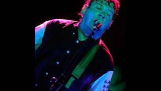 Jake Burns & The Stranglers - Down In The Sewer Live 1980
