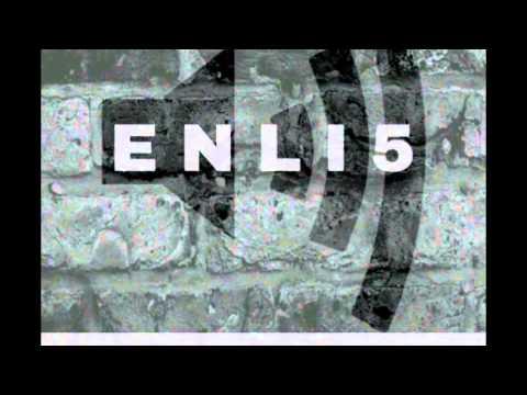 Enli5 - Ultra Vowel (Original mix)